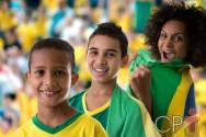 Copa do Mundo 2018: dicas para receber os amigos