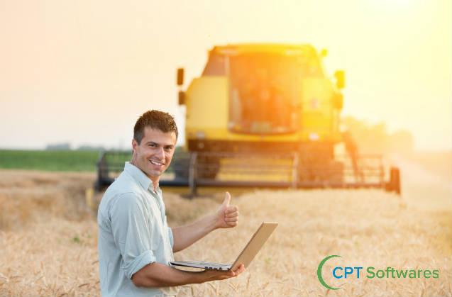Saiba mais sobre os softwares de gestão agropecuária