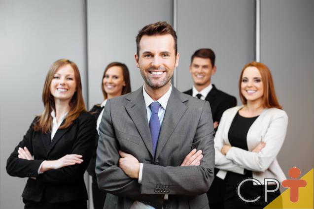 Confira a nova plataforma do Programa de Afiliados Empreendedor CPT