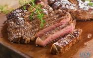 O que te faz comer carne?