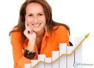 Pensando em investir? Confira os 10 setores e negócios que estão em alta