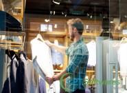 Loja de roupas: como vender mais e fidelizar clientes
