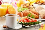 Quer oferecer um delicioso café da manhã em seu hotel? Saiba como!
