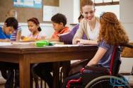 Educação: os desafios da educação inclusiva
