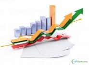 Como evitar a falência com dicas de gestão financeira