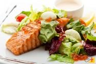 """Conheça a nova dieta: """"Pegan"""", uma combinação de veganismo e carne"""