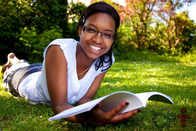 Dica de redação para o Enem? Aprenda a escrever bem!   Artigos Cursos CPT