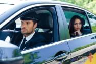 25 de julho: Dia do Motorista