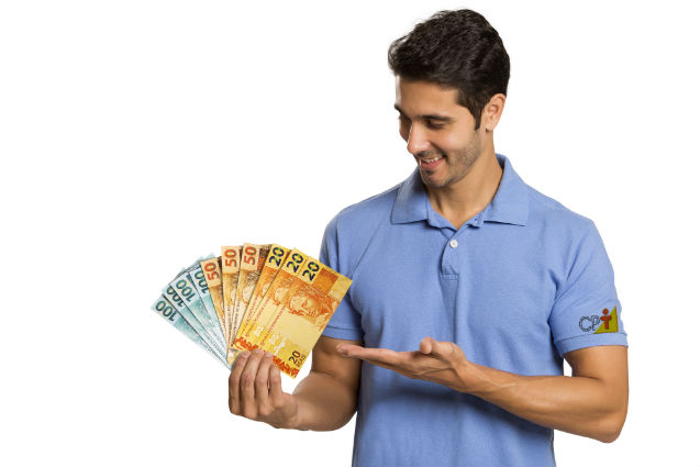 Quer que seu dinheiro renda mais? Aprenda como administrá-lo   Artigos Cursos CPT