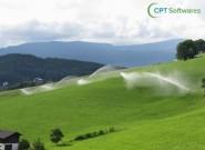 Manejo de irrigação de pastagens: siga as dicas e alcance sucesso