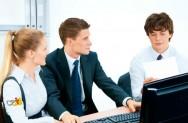 Contrato de experiência de trabalho: saiba mais sobre isso