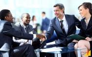 Pontos importantes para uma boa negociação