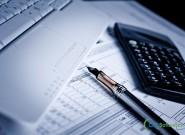 Quais são os tipos de notas fiscais?