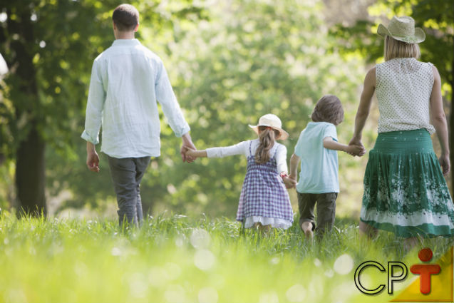 Qualidade de vida e natureza: qual a relação entre elas?   Dicas Cursos CPT