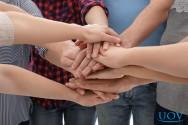 Como integrar e motivar funcionários das gerações Y e Z?
