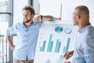 Dicas de administração para o seu negócio
