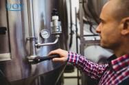Cerveja artesanal: dicas para cervejeiros iniciantes