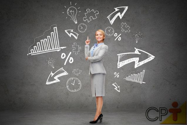 Antes de por seus produtos no mercado, considere o MARKETING   Artigos Cursos CPT