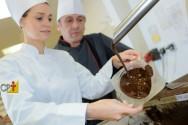 Vai fabricar chocolates? Invista no melhor chocolateiro!