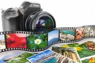 Dia Mundial da Fotografia – 19 de agosto