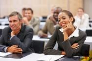 Treinamento e desenvolvimento: quais as diferenças entre eles?
