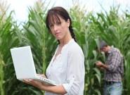 O perfil do produtor rural: quais são seus objetivos?