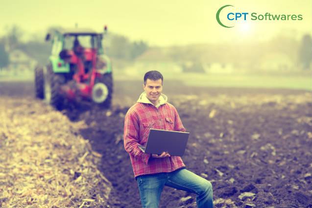 Como aumentar a produtividade da produção rural