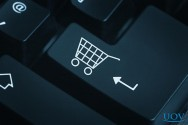 Inovações no e-commerce: mcommerce, marketplaces e chatbots