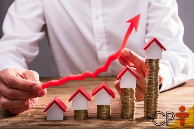 Não se iluda! Atuar no mercado imobiliário é tarefa nada fácil   Artigos Cursos CPT