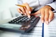 Como fazer uma boa administração financeira