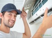 Dicas para ter sucesso no setor de climatização