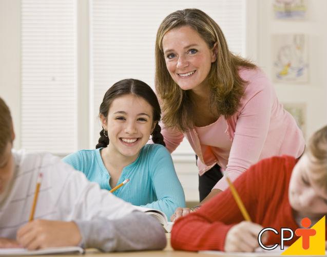 Ciências na Educação Infantil   Artigos Cursos CPT