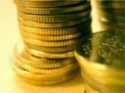 Contabilidade e planejamento tributário: ações eficazes que evitam a falência