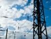 Gases tóxicos geram energia elétrica
