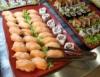 Cozinha chinesa em delivery e restaurantes é o negócio do momento
