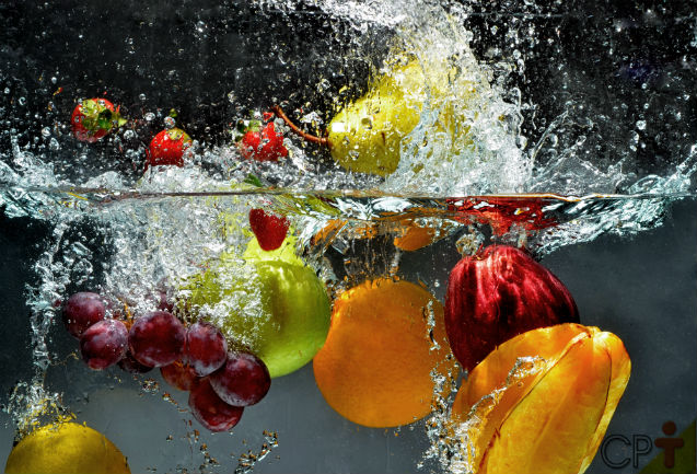 Descascamento químico de frutas: saiba mais sobre isso   Artigos Cursos CPT