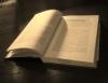Texto narrativo conta histórias reais ou fictícias