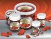 Tomate seco e shiitake desidratado apresentam sabor diferenciado e evitam o desperdício