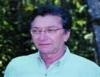 UFV desenvolve novo terreiro - secador de café