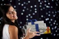 Lojas terão aumento expressivo nas vendas no Natal