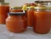 Tomate industrial: o Brasil está entre os dez maiores produtores da hortaliça no mundo