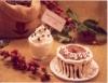 Receitas com café ampliam o cardápio com pratos e drinks sofisticados