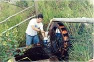 https://cptstatic.s3.amazonaws.com/imagens/enviadas/materias/materia1709/m-turismo-.jpg