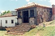 https://cptstatic.s3.amazonaws.com/imagens/enviadas/materias/materia1709/m-turismo-meio-rural.jpg