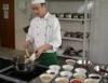 Gastronomia internacional dispara na preferência do consumidor