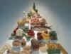 Alimentação natural determina a qualidade de vida