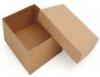 Caixas de papel são de fácil confecção