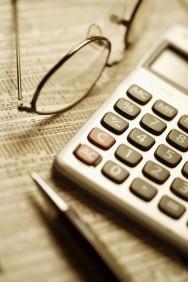 A matemática financeira tem extrema importância para a tomada de decisões na empresa.