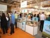 Biofach apresenta incentivo do governo para produção de orgânicos