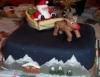 Natal aumenta o lucro das padarias e confeitarias